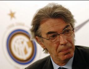 Морати: Милан или Юве? Все ще помогнем на някой от тях