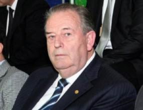 Андре Майер: България трябва да се възползва от домакинството си в София!