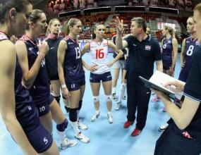 Треньорът на Хърватия: Направихме всичко възможно