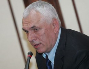 Симеон Варчев: Побеждаваме с характер и желание