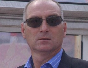 Мистерия със скаут на Лудогорец - Жужо освободен след два дни работа в клуба