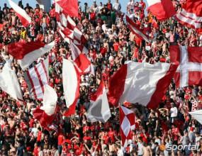 Фенклубът на ЦСКА организира екскурзия до Перник за 2.35 лева