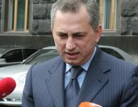 Евро 2012 може да донесе 1,5 милиарда долара на Украйна