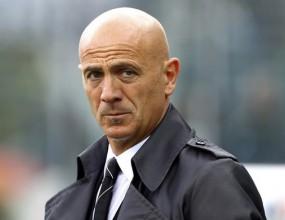 Джузепе Санино ще бъде новият треньор на Палермо