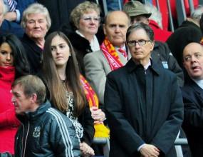 Ливърпул обявява мениджъра си в петък, нов фаворит за поста
