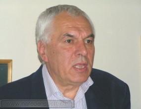 Етичната комисия наказа Симеон Варчев