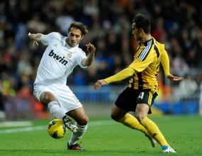 Потвърдено: първи футболист напусна Реал Мадрид