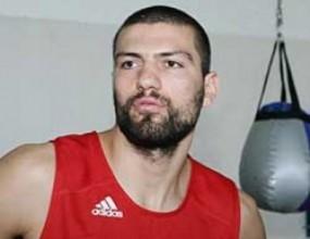 Александров, Пулев и Далаклиев на финали на държавното първенство по бокс