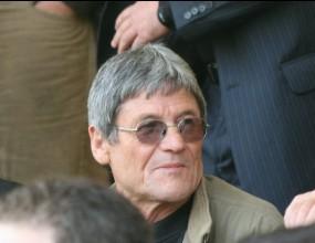 Динко Дерменджиев: Ботев трябва да се върне в Европа