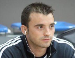 Нов треньор в националния отбор по баскетбол