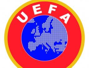 Малтийци са обвинени в уреждане на мачове