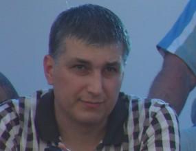 "Иван Динов: Спартак (Плевен) трябва да е в ""А"" група догодина"