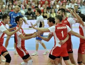 Втора чиста победа за Полша в Катовице след 3:0 над Финландия