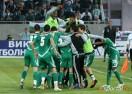 Черногорски национали започнаха тренировки с Лудогорец