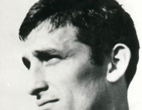 10 г. от смъртта и 70 г. от рождението на възторжения футболен магьосник Жоро Соколов