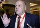 Шефът на полския футбол няма да подава оставка