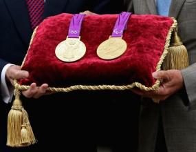 1 млн. долара за за арменски спортист със злато на олимпиадата