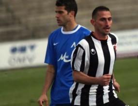 Златински: Не знам защо подценяват българските отбори