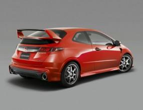 В Хонда сигурни в успеха си през 2013 г.