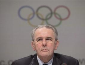 Жак Рох: Очаквам великолепна Олимпиада в Лондон