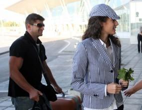 Капитанката на ансамбъла се отказва след олимпиадата