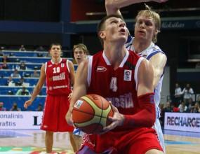ЦСКА запази Воронцевич