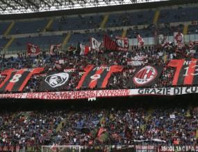 Милан връща парите на недоволните фенове