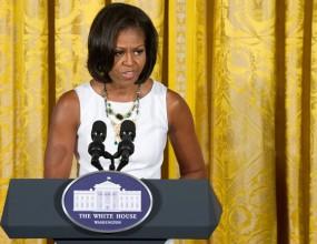 Обама: Олимпиадата ще вдъхнови децата за здравословен живот