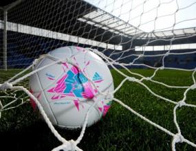 Не подценявайте футболния турнир в Лондон 2012