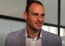Петър Стойчев: Дадох максимума от възможностите си