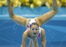 Съдят британец-воайор гледал голи китайки на Олимпиадата