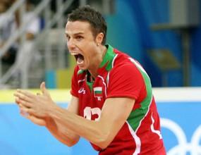 Салпаров отива в Галатасарай