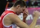 Откраднаха олимпийския медал на Виталий Фридзон