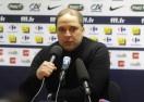 Евиан освободи треньора заради три загуби