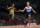 Шампион от Лондон иска повече стартове за параолимпийците в Диамантената лига