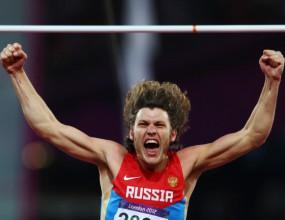 Иван Ухов - от пиянската изцепка до олимпийското злато