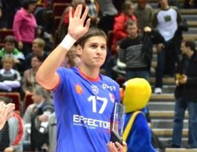 Ники Пенчев: Искам медал с България от Олимпийски игри