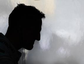 Шумахер: Ще се забавлявам като за последно