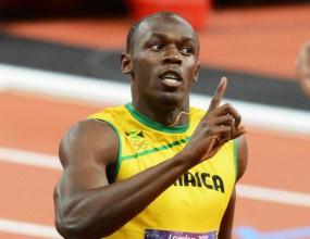 Болт иска да продължи да се състезава до Рио 2016