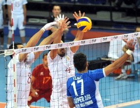 Владо Николов с 19 точки! Галатасарай без Теди Салпаров с втора загуба в Турция