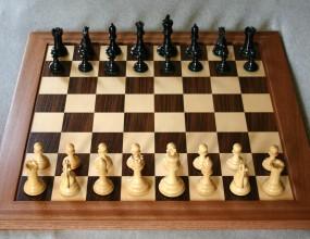 """Борис Чаталбашев ще открие втория шахматен турнир от веригата """"Млад гросмайстор"""""""