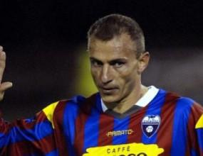 Сръбски футболист арестуван в Италия за уредени мачове