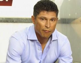Балъков излиза срещу легенди на Реал Мадрид