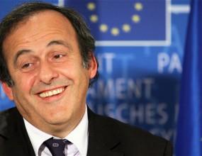 УЕФА разширява Шампионската лига за сметка на Лига Европа