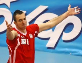 Боян Йорданов: Мачът с Левски ще бъде много странен за мен!