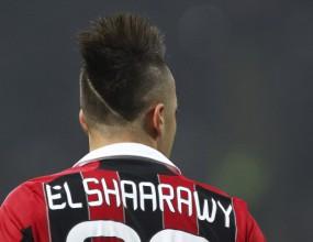 Ел Шаарави: Трябва да продължим възхода си