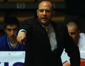 Тити Папазов: Българският спорт е силен, когато ЦСКА и Левски са силни