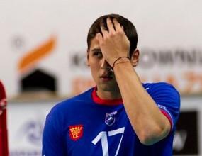 Ники Пенчев с 6 точки! Киелче падна от Бидгоч с 0:3