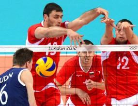 Телевизия даде $ 300 000 за волейбол в България (ВИДЕО)