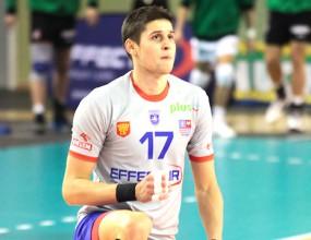 Ники Пенчев MVP! Киелче с 4-та победа в Полша (ГАЛЕРИЯ)